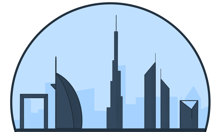 تعطیلی احداث برج خلیه