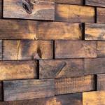 انواع دیوار در ساختمان