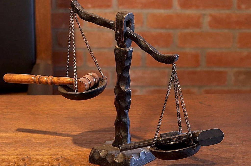 کارشناس رسمی دادگستری راه و ساختمان