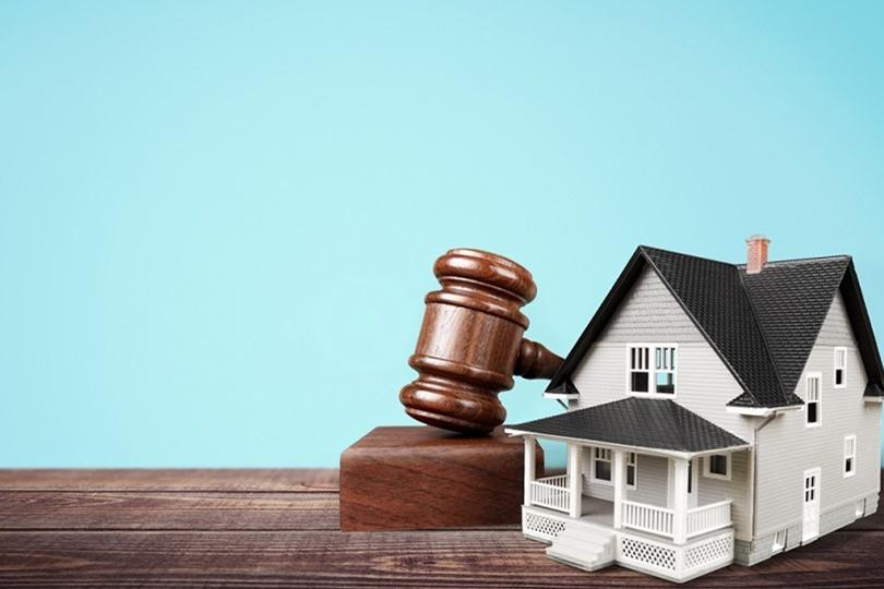 مقررات در قانون مناقصات