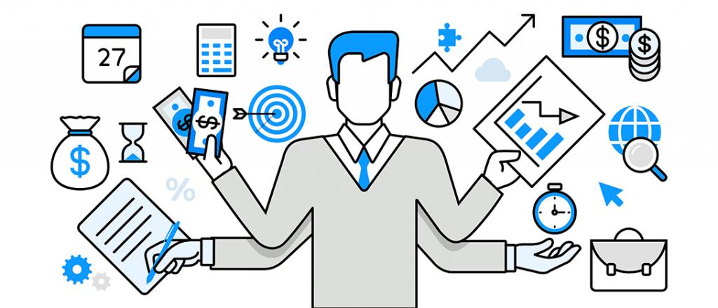 روش های اجرای پروژه-طرح و ساخت