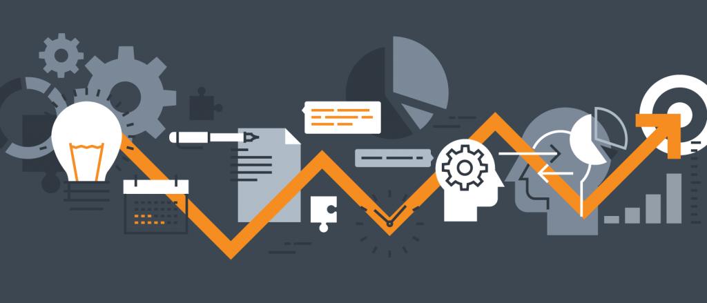 روش های اجرای پروژه - مدیریت ساخت حرفه ای