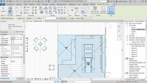 26939 CAD and BIM Workflow for Rooms in Facilities Management 6 gallery original