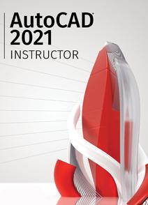 آموزش نصب اتوکد 2021
