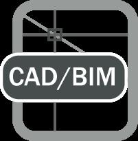 cad bim file icon dfad92411a0ee5d3c7074b1b1b92f4ed3b29423b72caca27b94aef6a37e5ab4b